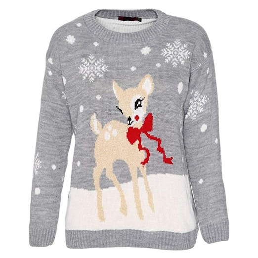 kids christmas jumpers perfect for the festive season. Black Bedroom Furniture Sets. Home Design Ideas